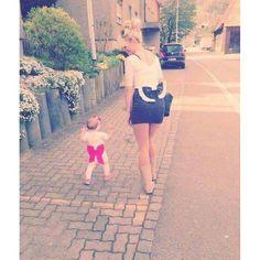 #cute #babyfashion #mihradesigndress #lovelyday #newstyle #babygirl #cutedress #ootd