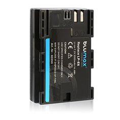 https://www.amazon.de/Blumax-Premium-2000mAh-Kompatibel-Batterie/dp/B004Z0KMI6/ref=sr_1_1?s=ce-de&ie=UTF8&qid=1516292453&sr=1-1&keywords=lp-e6+akku  Ersatz-Akku LP-E6 kompatibel mit Canon Kameras und Ladegeräten wie EOS 60Da 70D 6D 60D 70D 6D 5D 7D Mark III 5D Mark II ( Einschränkungen bei Canon XC10 und XC15 Akku kann nicht in der Kamera geladen werden kann) battery canon