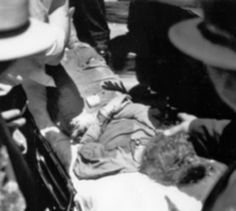 The Bonnie & Clyde Picture Album - Bonnie Parker, Bonnie Clyde, The Bonnie, Texas History, Us History, History Facts, American History, Famous Outlaws, The Babadook