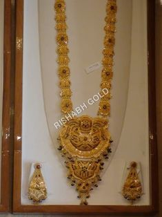 LONG HAAR Italian Gold Jewelry, Gold Jewelry Simple, Gold Mangalsutra Designs, Gold Earrings Designs, Necklace Designs, 1 Gram Gold Jewellery, Gold Jewellery Design, Designer Jewellery, Gold Wedding Jewelry