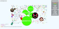 139390 score // user ⌞şplatterᑭarty⌟ screen shot agariohit.com - Player: ⌞şplatterᑭarty⌟ / Score: 1393900 - ⌞şplatterᑭarty⌟ saved mass 139390 agariohit.com i agario game private server nickname ⌞şplatterᑭarty⌟ agario game score