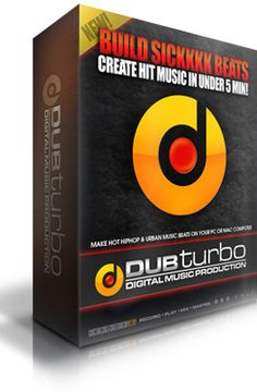 "DubTurbo 2.0.Beat Making Software Download. ""beat making software"" ""best beat making software"" ""best beat making software for pc"" ""hip hop beat making software"" ""good beat making software"" ""professional beat making software"" ""the best beat making software"" ""top beat making software"" ""easy beat making software"" ""download beat making software"" ""beat making software download"" ""making beat software"" ""beat making software for pc"" http://www.beatmakingsoftwareformac.com/"