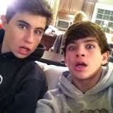 hayes grier - Google Search