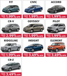 Finding rates as low as is hard to find these days! But finding the of your dreams isn't that hard. Call us today & let us get you the Honda you want! Cr V, Dreaming Of You, Honda, Pilot, Dreams, Pilots, Remote