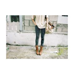 Super Beauty Nerd ❤ liked on Polyvore featuring pictures, backgrounds, photos, outfits and lookbook
