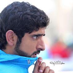 10/25/14 DIEC 100KM PHOTO: khalid_alzarouni