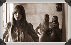 Net Image: Jim Morrison and Pamela Morrison: Photo ID: . Picture of Jim Morrison and Pamela Courson - Latest Jim Morrison and Pamela Courson Photo. Rock N Roll, Ray Manzarek, Doors Music, Love Her Madly, Jim Pam, The Doors Jim Morrison, Elevator Music, The Doors Of Perception, American Poets