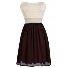 Burgundy Lace Dress, Maroon Lace Dress, Burgundy and Ivory Dress,  Cute Christmas Party Dress, Burgundy Red and Ivory A-Line Dress, Burgundy Party Dress