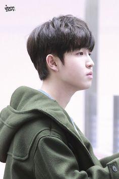 Wanna-One - Kim Jaehwan Jaehwan Wanna One, Produce 101 Season 2, Lee Daehwi, Ha Sungwoon, Kim Jaehwan, 3 In One, Your Music, Jinyoung