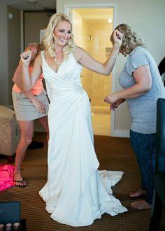 #HyattRegency #baltimore #baltimoremd #baltimorewedding #wedding #innerharbor #innerharborwedding