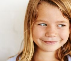How to Raise Independent Kids (Without Losing Your Mind)