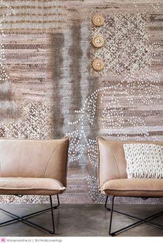 tolles einrichtungstrends fuer 2016 photographie images und cdbbacdcacaa interior wallpaper wall wallpaper