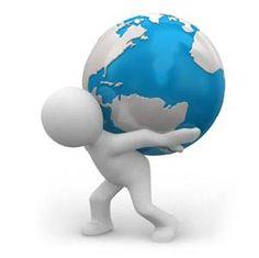 Website Hosting India Package at Unbelievable Priceshttp://www.zimbio.com/Web+Hosting/articles/M4VC_MsfOln/Website+Hosting+India+Package+Unbelievable?add=True