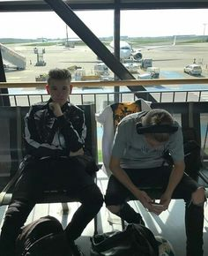 Afbeeldingsresultaat voor marcus and martinus amsterdam Twin Boys, Twin Brothers, Season 2 Episode 1, I Go Crazy, Love U Forever, Boys Who, Funny Moments, Besties, Cool Pictures
