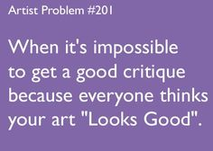 artist-problems:  submitted by: waterwindow