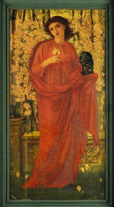 Κριός (1857)