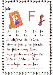 ESOS LOCOS BAJITOS DE INFANTIL: CARTILLA DE LECTURA Spanish Lesson Plans, Spanish Lessons, Teaching Spanish, Kids Homework, Writing Notebook, Spanish Language, Homeschool, How To Plan, Education