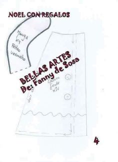 Blog voltado à artesanato em geral. Map, Blog, Santa, Nova, Christmas Crafts, Christmas Decorating Ideas, Diy Home, Rag Dolls, Creative Ideas