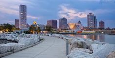 Image result for milwaukee