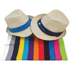 ca195b2b4f0 Nature Straw Fedora Hat Straw Fedora