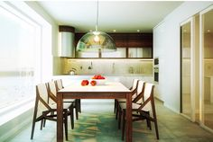 dining room upholstered chairs stone wall in dining room dining room table cover #DiningRoom