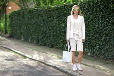 Danish Bloggers to Follow For Copenhagen Fashion Week | StyleCaster