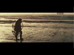 Bon Iver - Towers (Official Music Video) - YouTube