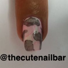 """""""Hey guys! Here is the tutorial for my previous mani. Further details are listed there including products and colours used. I hope you are all enjoying your day. Would you guys like to see pictures from my trip??? If so, please comment belowEnjoy! ~Maddie  #nailswag #nailartist #nailpolish #naildesigns #nailsofinstagram #nails #nailart #naildesign #nailartheaven #nailpro #nailmagazine #dailynailart #fashionnails #fashion #prettynails"""