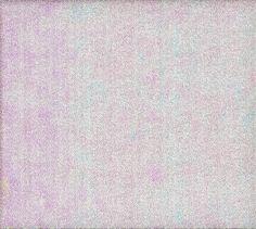 Sparkle Ribbon Pearl Texture by Enchantedgal-Stock.deviantart.com on @deviantART