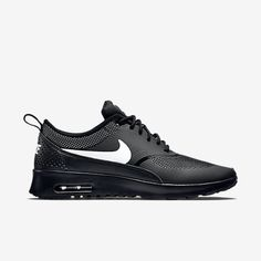 ec06888a256a0a 2014 cheap nike shoes for sale info collection off big discount.New nike  roshe run