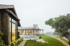 California Farmhouse Design - Home Bunch Interior Design Ideas