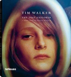 The Lost Explorer by Tim Walker http://www.amazon.com/dp/3832794468/ref=cm_sw_r_pi_dp_FLewub1MM54X9
