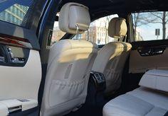 limpiar con Majestic el interior del coche #trucos #limpieza