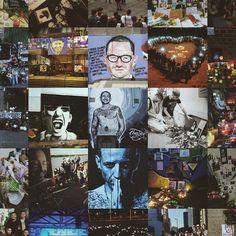 Linkin Park - YouTube