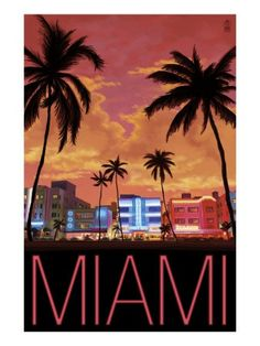 Need a change of scenery? Book the Beacon South Beach and get 20% Off Your Stay-Complimentary Beach Chairs and Beach Towels-Complimentary Hot Breakfast-Complimentary Wi-Fi-VIP Line Access Passes to Nightclubs-Pomo code ADVP Book today at www.bookmyflorida.com