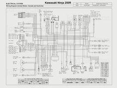 21 automatic basic wiring diagram for you , https://bacamajalah com/