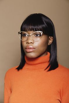 5aff5936ab 28 Best Andy Wolf Eyewear images