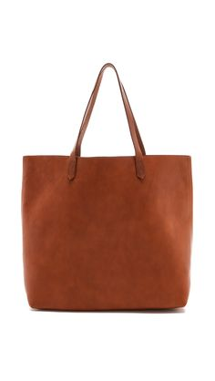Madewell – Transport Tote