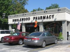 Dinglewood Pharmacy, Columbus GA   Marie, Let's Eat! One Saturday Morning, Fort Benning, Columbus Georgia, Georgia On My Mind, Army Life, Down South, Pharmacy, Great Places, Explore