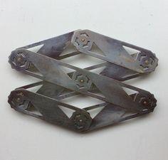 haitari pannunalunen . metallia