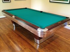 Snooker Room Best Snooker Rooms And Tables Pinterest Room Men - Where can i sell my pool table
