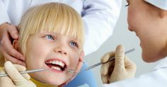 Pediatric Dental Health Center Cliffside Park has most experienced pediatric dentist in New Jersey, we accept most dental insurance plans, call Dental Health, Oral Health, Dental Care, Children's Dental, Dental Group, Kids Dentist, Pediatric Dentist, Childrens Dentist, Teeth Dentist