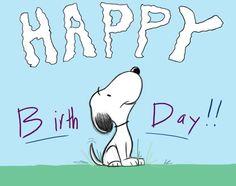 Joyeux anniversaire Les petites douceurs !!!!