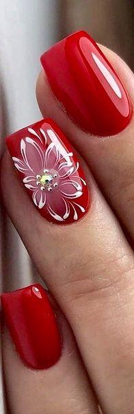 Stelleto Nails, Glam Nails, Beauty Nails, Diy Beauty, Hair And Nails, Glossy Lips, Toe Nail Art, Fabulous Nails, Pink Fashion