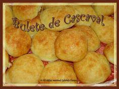 La Chef-A: BULETE DE CASCAVAL Snack Recipes, Snacks, Chips, Snack Mix Recipes, Appetizer Recipes, Appetizers, Potato Chip, Treats, Finger Food