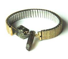 You Might Bracelet