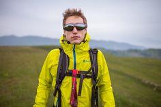 800km, only walk, Iceland15