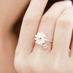 anillos de todo moda 8                                                                                                                                                                                 Más