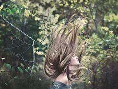 Conheça alguns mitos e verdades sobre a calvície feminina