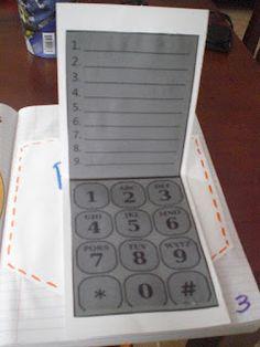 Phone a friend partners & math notebooks Teacher Hacks, Math Teacher, Math Classroom, Teaching Math, Classroom Organization, Classroom Management, Teacher Stuff, Teaching Ideas, Classroom Ideas